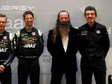 Aandeelhouders weten niets van einde F1-team Haas