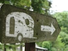 Aanpak permanente bewoning parken in Diessen en Baarschot loont