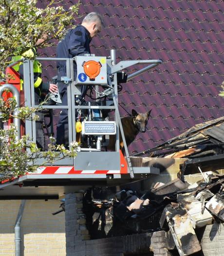 Mogelijke aanslag in Etten-Leur: politie zet onderzoek voort