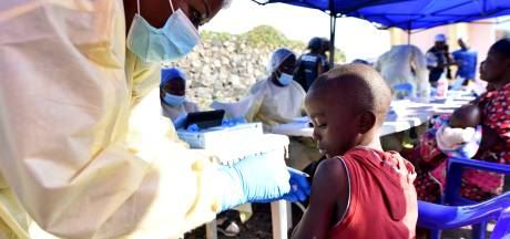 WHO: ebola-uitbraak is internationale crisis