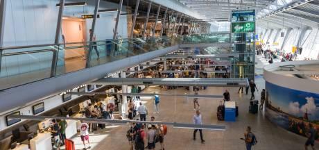 Raad wil debat over Eindhoven Airport