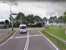 Altena vraagt inwoners wat er beter kan aan het wegennet