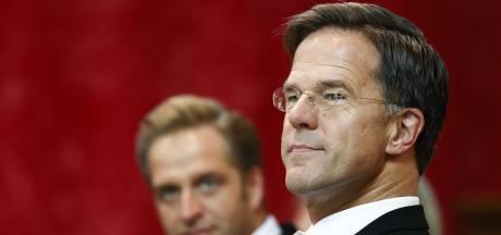 Brabantse veiligheidsregio's verwachten geen aanvullende coronamaatregelen in de provincie