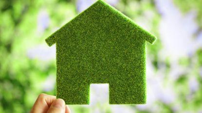 Belgische vastgoedinvesteerders kiezen resoluut voor duurzaam