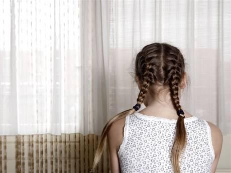 LIVE| Woerdenaar staat opnieuw terecht voor misbruik minderjarige meisjes