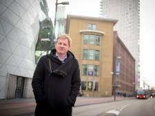 Brainport Eindhoven: ook noodhulp voor start-ups