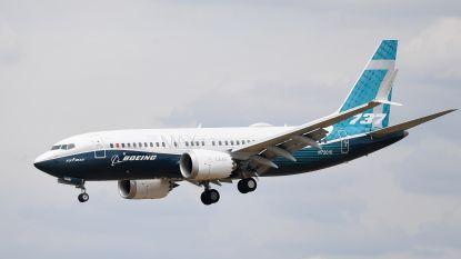 Welke luchtvaartmaatschappijen vliegen wel of niet met een Boeing 737 MAX 8?