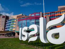 Isala in Zwolle schaalt ic-capaciteit op en houdt ook ruimte voor andere (spoed)zorg