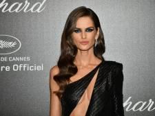 La robe la plus hot de Cannes (pour le moment)