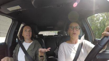 Droge humor, roddelen met Siska Schoeters en bye bye Britain: dit is het nieuwe seizoen van 'Iedereen beroemd'