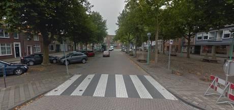Ledelplein Oostburg op de schop