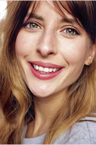 """Beauty van den Aldi? Redactrice Sophie test het verschil tussen luxe- en budgetcosmetica. """"Amai, jij ziet er goedkoop uit"""""""