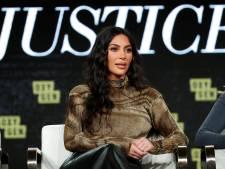 Kim Kardashian wil ziekenhuisrekening gewonde demonstrant betalen