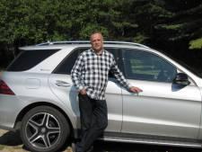 Henk aast vanuit Canada op brieven van boer Geert Jan: 'Ik bied een vrouw alles'