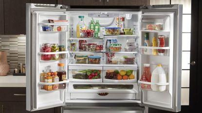 Wat is nu de beste temperatuur voor je koelkast?