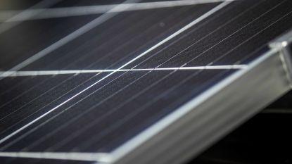 """Bonheiden en Sint-Katelijne-Waver gaan daken uitrusten met zonnepanelen: """"Burgers kunnen mee investeren"""""""