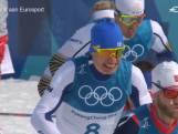 Bekijk hier de top 5 van dag 15 van de Olympische Spelen