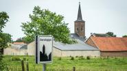 Kleinste dorp van Vlaanderen telt géén coronabesmettingen