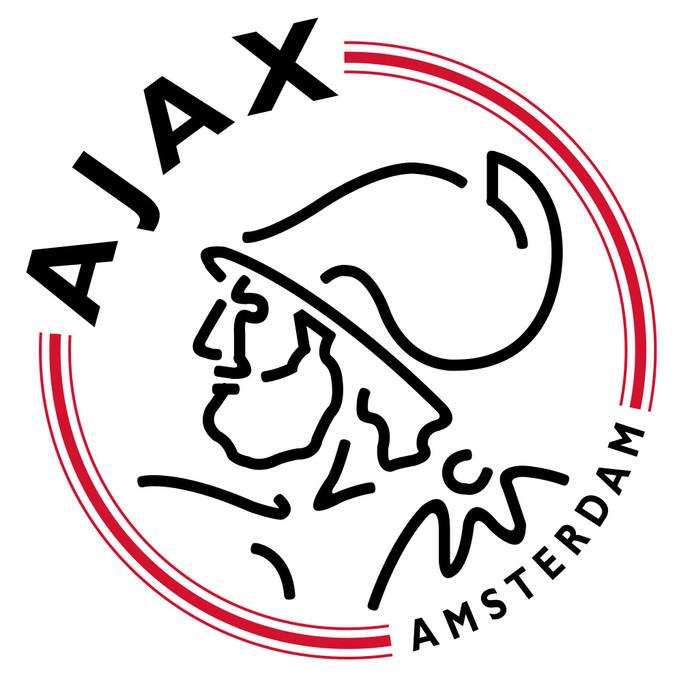 Boos Ajax Wil Eigen Supporters Bij Wedstrijd Tegen Scheveningen