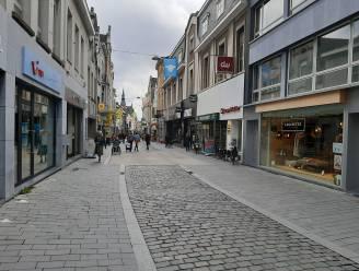 Extra coronasteunmaatregel stad Lier: handelaars kunnen maand lang gratis beroep doen op twee fietskoeriers