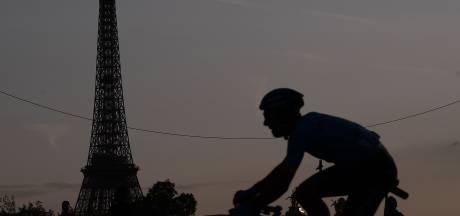 'Tour de France start op 29 augustus'