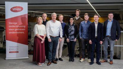 Finalisten voor Gala van de Harelbeekse Ondernemer zijn bekend