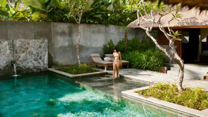 TripAdvisor tipt de 10 populairste bestemmingen om te ontspannen
