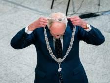 Donderdag krijgt Den Haag een nieuwe baas. Hem of haar wacht een helse klus