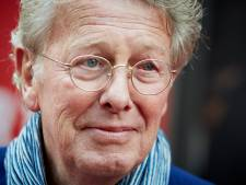 Jan des Bouvrie (78) overleden na ziekbed