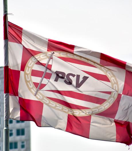Voetbalsters PSV versterken zich opnieuw: Grieks international tekent contract
