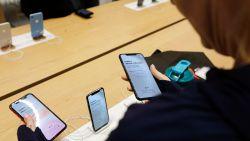 Een zo goed als nieuwe iPhone voor 450 euro: hier moet je op letten als een refurbished smartphone koopt