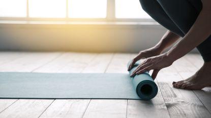 Fitness FitalityClubs biedt online trainingsplatform aan voor zorgverleners