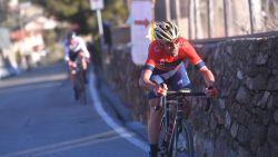"""Tom Boonen onder de indruk: """"Winnaar van grote ronden én klassiekers: iemand als Nibali vind je niet veel meer in het moderne wielrennen"""""""