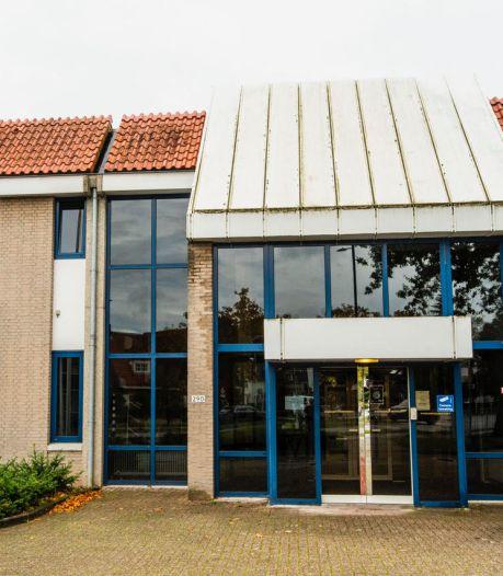 Collega's van overleden agent Jeroen (28) uit Asten zijn geschokt: 'We kunnen dit nog niet bevatten'