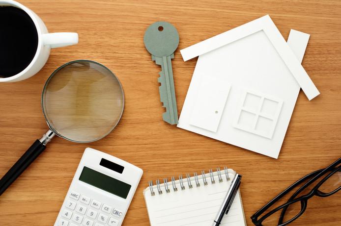 Gaat een andere aanpak bij Thuisvester inwoners van de gemeente Rucphen helpen bij het vinden van een huis, is een breed levende vraag. Foto Thinkstock
