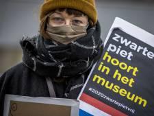 Deel tegendemonstranten Maastricht vrijgelaten