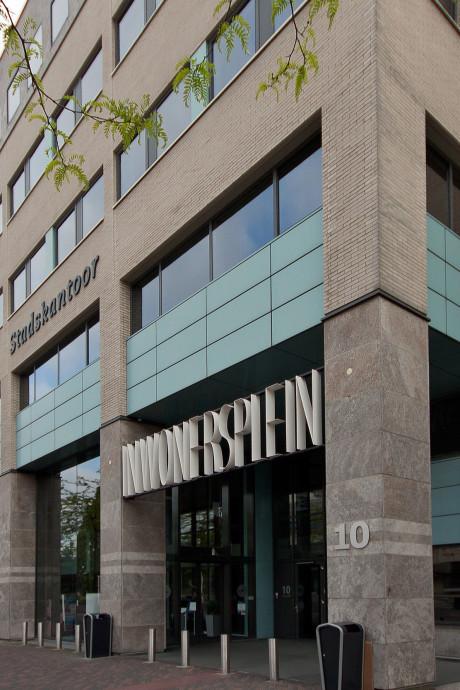 Geen openbare hoorzitting over ontslag van 5 leden cliëntenraad Eindhoven
