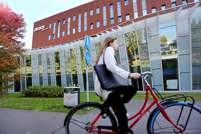 Volgens studenten is Avans Hogeschool dit jaar voor de vijfde keer op rij de beste grote hogeschool van Nederland. Dat blijkt uit de Keuzegids HBO 2019 die is verschenen.