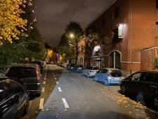 L'homme suspecté du meurtre d'une femme à Molenbeek placé sous mandat d'arrêt