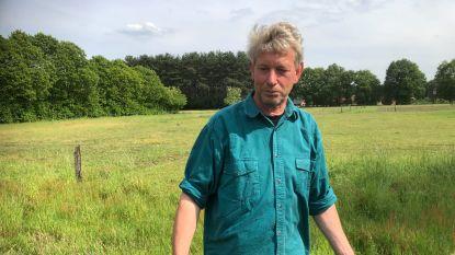 Zeventiger vecht voor leven na aanval buur: moegetergd na jaren ruzie over vieze voortuin