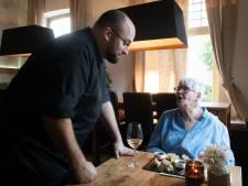 Een topavond in De Limus: Ga hier eten
