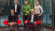 "Leuvense spin-off Pulsify Medical haalt 2,6 miljoen euro op: ""Slimme pleister gaat levens redden"", zegt Xavier Rottenberg van imec"