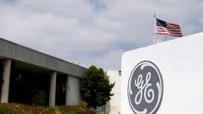 Einde van een tijdperk: General Electric vervangen door Walgreens in Dow Jones