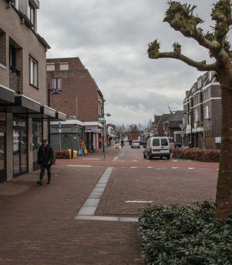 Politiek steunt ondernemers in strijd voor mooier centrum Someren, maar waarschuwt ook: Er is geen plan B