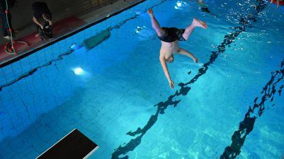 Leuvense zwembaden openen morgen: reservatie verplicht en temperatuur bezoekers wordt gemeten