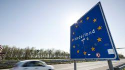 """Nederlandse burgemeester wil """"meer mogelijkheden om Belgen te weren"""""""