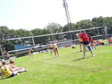 63ste Pinkstertoernooi Sint Anthonis: één groot feest, op veld en in tent