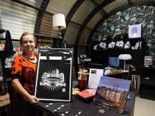 Gadgets en design uit Eindhoven in nieuwe Brainstores op Strijp-S