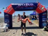 Puts marathonpaar komt uitbollen op Koningsdag in Gastelse Vlietloop