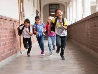 SOS 'terug naar school'-stress: zo overleef je 1 september